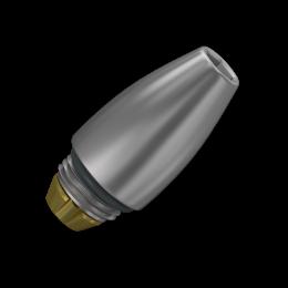Air/Water Syringe | Adec adapter Crystal Tip